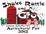 louisacountyagfair001001