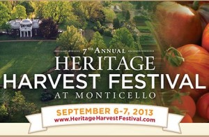 heritageharvest