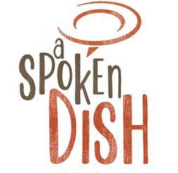 aspokendish logo