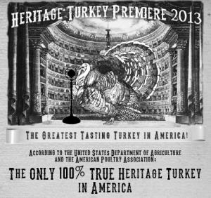 heritagefoodsusa