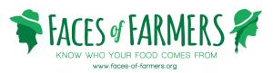 facesoffarmers logo