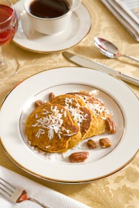Breakfast_Sweet_Potato_Pancakes1[1]