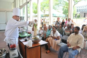 rb_cooking_demo_062911_012